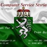 Computer Service Styria