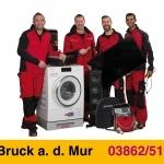 Elektro Merl GmbH