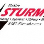 Elektro Sturm GMBH