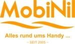 MobiNil