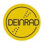 DEINRAD