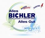Bichler Installation- und Sanitär GmbH
