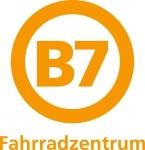 B7 Fahrradzentrum