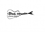 Carlos Bellet (Black mamba guitars)