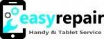 easyrepair Handy & Tablet Service (TTP Handels GmbH)