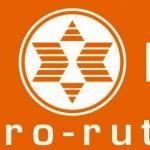 Elektro Rutter Gmbh
