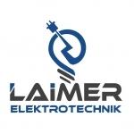 Elektrotechnik Laimer