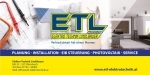 ETL - Elektro Technik Lindlbauer GmbH