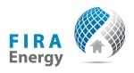 Fira Energy GmbH