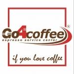 Go4coffee - espresso service center Liezen