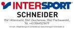 Intersport Michael Schneider GmbH