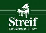 Klavierhaus Streif