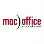 mac)office, Hillisch & Partner GmbH