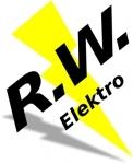 RW-Elektro