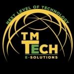 TM-Tech