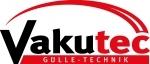 Vakutec Gülletechnik GmbH