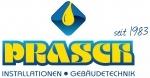Prasch GmbH