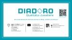 Diadoro Handels GmbH
