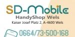 SD Mobile