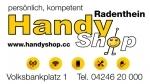 HandyShop Radenthein