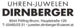 Juwelier Dirnberger