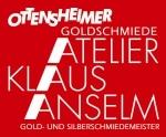 Goldschmiede Atelier Klaus Anselm
