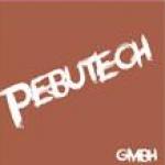 pebutech GmbH
