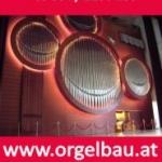 Kaltenbrunner Orgelbau