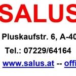 SALUS GmbH