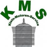 KMS-Seimann