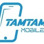 Handy TamTam Mobile