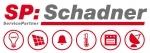 SP Elektro Schadner