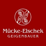 Geigenbau Mücke-Elschek KEG