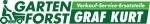 Garten-Forst GRAF Kurt