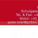 PCBox Peter Loibl GmbH