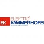 Elektro Kammerhofer