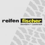Reifen Fischer GmbH