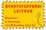 Kunststopferei Leitner