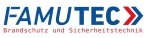 FAMUTEC Brandschutz und Sicherheitstechnik GmbH