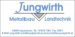 Jungwirth Metallbau - Landtechnik GmbH