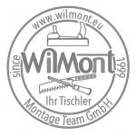 Wilmont GmbH