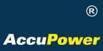AccuPower Forschungs-, Entwicklungs-, und Vertriebsgesellschaft mbH