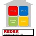 Reder Innovative Haustechnik