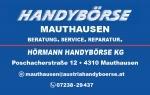 Hörmann Handybörse KG