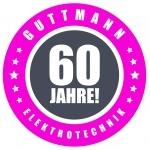 Guttmann Gesellschaft m.b.H.
