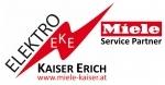 Elektro KAISER Erich