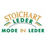 Stoichart Leder - Mode in Leder