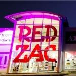 Red Zac Kreisel GmbH
