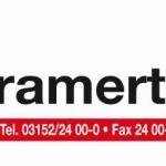 Elektro Ramert GmbH