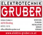 ETB Elektrotechnik Gruber GmbH